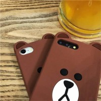 Casing Hp Case Oppo F5 Youth F3 F1s F1 Plus A37 A39 A57 Neo 5 7 9 3D