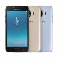 Handphone/Hp samsung J2 Pro (2018) Garansi Resmi