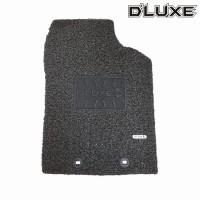 Harga karpet mobil comfort deluxe vw caravele 2001 tanpa | Pembandingharga.com