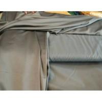 Silk Cavali Roberto Kain Meteran Harga Per 0.5M