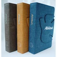 ALKITAB SEDANG TB 054 TI MONTANA BURUNG