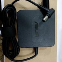 adaptor charger asus k40 k42f a46 k46 k56 k55 x301 19v-3.42a original
