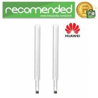 Huawei Antena Eksternal SMA 5dBi 4G LTE for Huawei B593 B880 B310 B89