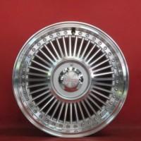 Velg Mobil Klasik Ring 15 ( Brio,agya,ayla )