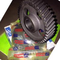 gear camshaft isuzu kb25/26