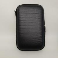 Harga tas organizer bag eva hard case dompet organizer gadget power | antitipu.com