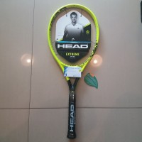 Head Graphene 360 Extreme S New 2018