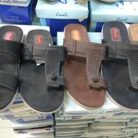 Promo sandal CARVIL ORIGINAL habisin stok!!!