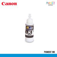 Tinta Refill Isi Ulang ELkasa Untuk Printer Canon