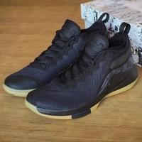 05aa67ba794e Jual Sepatu Basket Nike