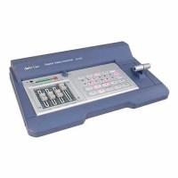 TERLARIS DataVideo SE 500 4 Channel Video Mixer Switcher