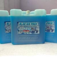 Agen Ice Pack Kotak Blue IcePack Pengganti Dry Ice