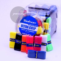 Grip / Overgrip Badminton / Tennis Toalson Candy