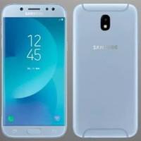 Hp Samsung galaxy SM J530/J5 pro 3GB garansi resmi samsung