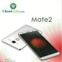 Hp android murah 3G 4GB BRANDCoDE B4S
