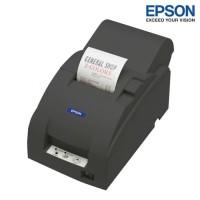 PRINTER EPSON TM - U220D - 776 USB DOT MATRIX MANUAL CUTTER