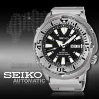 SEIKO PROSPEX MONSTER SRP637K1 BABY TUNA ORIGINAL