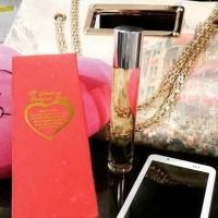 [Exclusive] Parfum Cinta ♥ merk parfum terkenal untuk pria