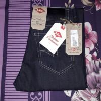 lee cooper jeans dry bespoke