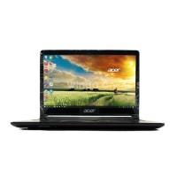 Laptop Acer One 14 Z476 RAM 4G HDD 1TB CORE i3 Garansi 1 Tahun