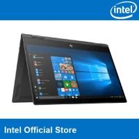Laptop HP Envy x360 13-ag0023au