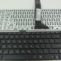 Terbaru Keyboard Laptop Asus X550, X550D, X550Dp X550Z X550Ze X550E