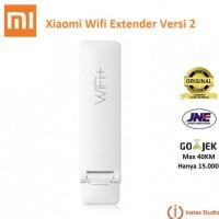 Terbaru Xiaomi Wifi Extender New Product By Instax Studio A4
