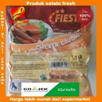 Harga Sosis Ayam DaftarHarga.Pw