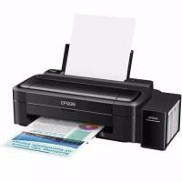 Printer Epson L310 New Infus Original Garansi Resmi BDG Bandung