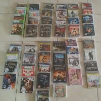 Harga Ps 3 Xbox 360 Travelbon.com