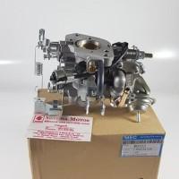 Jual carburator karburator mobil suzuki jimny katana kw sz Limited