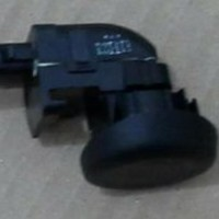 Harga unik sensor bumper innova original toyota sensor parkir mu | Hargalu.com