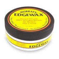 Harga barang berkualitas murrays edgewax pomade barang | antitipu.com