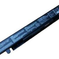 Baterai Original Asus A450 A450C A450CA A45 batre batrai batere laptop
