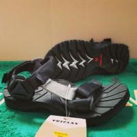 Harga sandal gunung | Hargalu.com