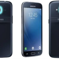HP Samsung Galaxy J2 Pro 2018 - 16GB