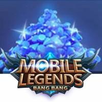 diamond mobile legends 4804