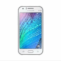 HP SAMSUNG GALAXY J1 ACE WARNA WHITE