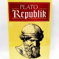 REPUBLIK (PLATO)