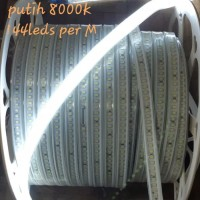 Harga Lampu Led Strip Per Meter DaftarHarga.Pw