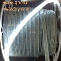 Harga Led Strip Per Meter Travelbon.com