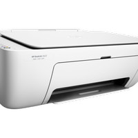 HP DeskJet 2622 AIO Printer AOI