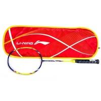 Raket Badminton Li Ning G-Tek 38 LITE - ORIGINAL