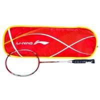 Raket Badminton Li Ning G-Tek 58 Lite - ORIGINAL