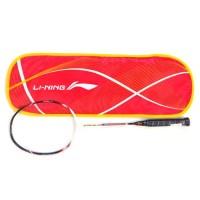Raket Badminton Li Ning G-Tek 68 Lite - ORIGINAL