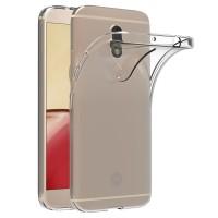 Slim TPU Case Motorola Moto M