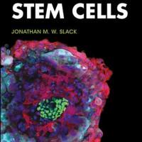 The Science of Stem Cells (BUKU CETAK)
