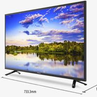 Harga Tv 42 Inch Samsung Travelbon.com