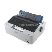 TERBARU Epson LQ-310 Dot Matrix Printer