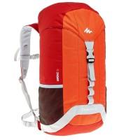 Jual Tas Ransel Gunung Import, Hiking Backpack 20 L Quechua Arpenaz 30 L Murah